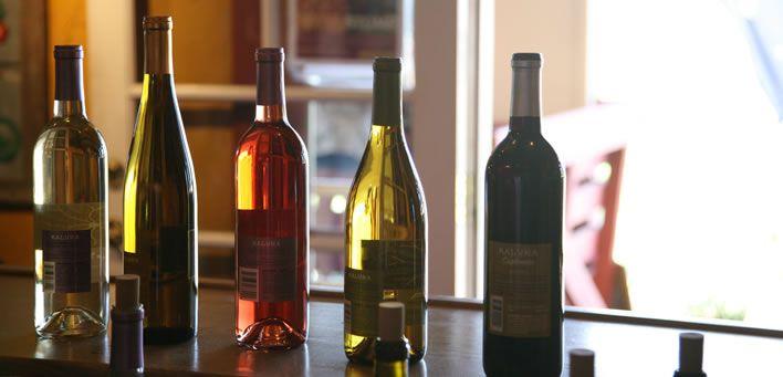 Santa ynez coupons wine tastings