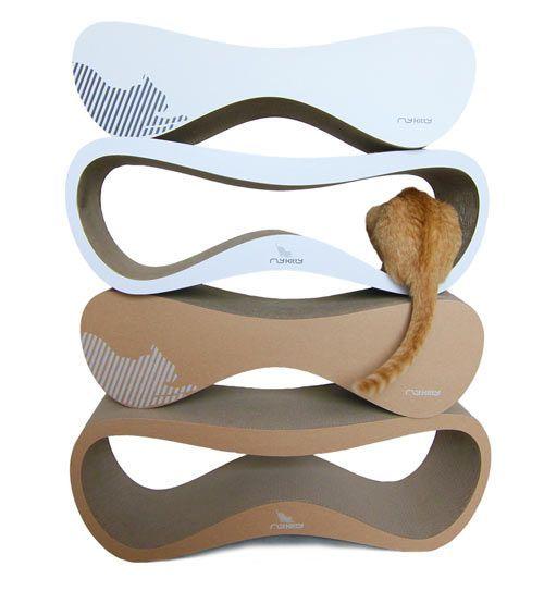 Modern Furniture Helf best 20+ contemporary cat furniture ideas on pinterest