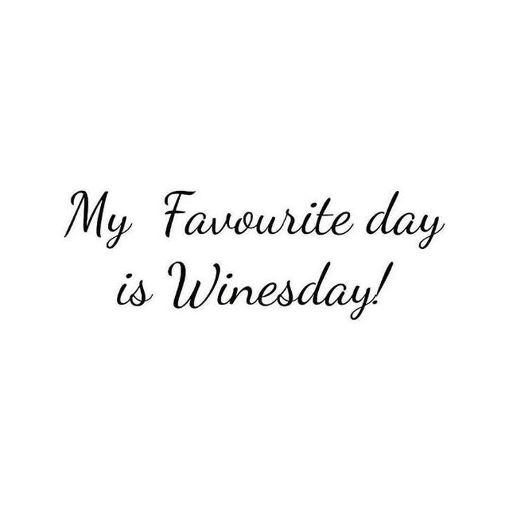 F-A-V-O-R-I-T-E!!!! #winequote