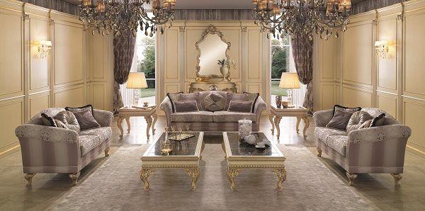 tyyli, tyylikaluste, rokokoo, klassinen, ruokailuryhmä, kodin, sisustus, kalustus, vauva, lapsi, huonekalu, huonekalukauppa, edullinen huonekalu, sohva, tuoli, vuodesohva, sohvakalusto, tampere, koivistonkylä