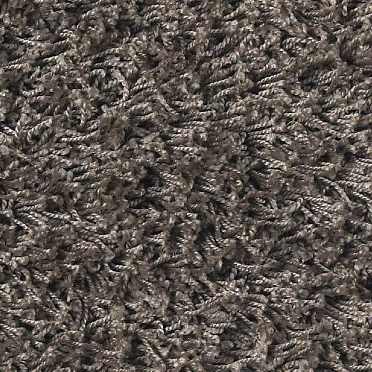 very cool shag rug