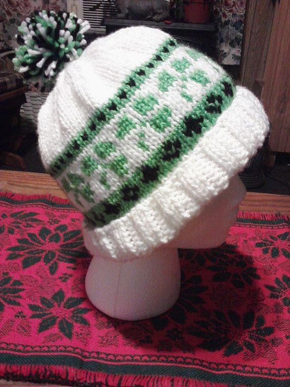 Easy Knit Hat Pattern Circular Needles : 25+ best ideas about Circular knitting patterns on ...
