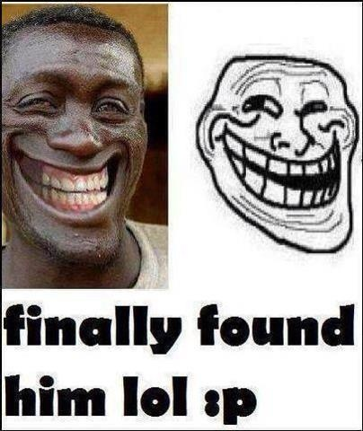 this is the best place of funny pix