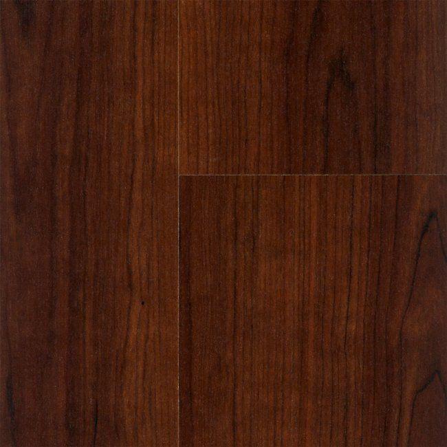 Floor dream home charisma 8mm angel fire cherry for Dream home laminate flooring
