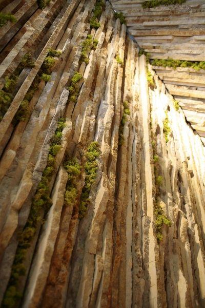 grassi-pietre-parete-di-marmo-e-design