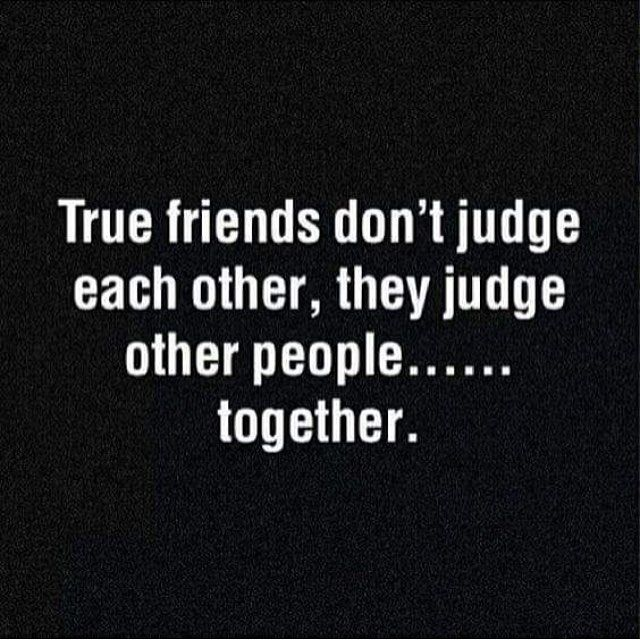 Top 100 cousin quotes photos hey guys! so i was wondering if there's anything i could do to improve my account. maybe start question of the day or something? dm me any ideas😊 thank you guys so much❤️ #bffquotes #iloveyou #quotes #cousinquotes See more http://wumann.com/top-100-cousin-quotes-photos/