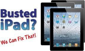 Welcome to #Tiggercomputer's in Atlanta GA leading few day iPhone repairs, iPad repair, and same day iPad and iPhone Screen Repair Service Centre in Atlanta GA.We are based in Atlanta GA and can also service your Apple iPad, iPhone, or other Apple device Georgia wide. Call us today on 404-453-7984 and let us help you.