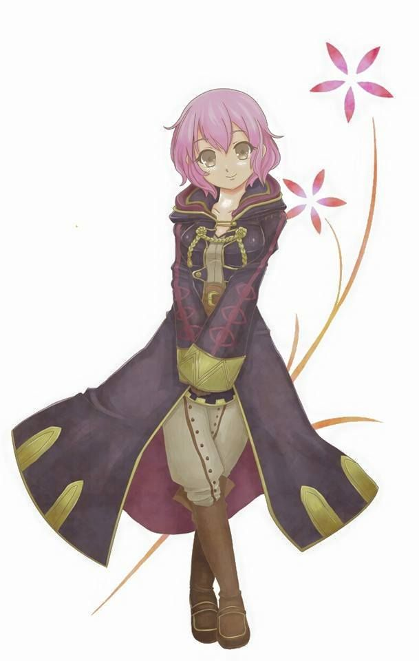 Anime Characters Using Fire : Best images about fire emblem on pinterest