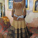 Western Chic Fashion by Marrika Nakk   Texas Womens Western Wear