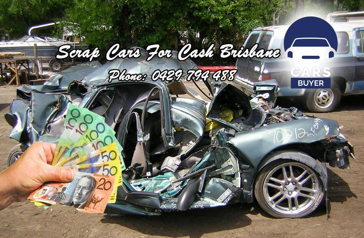 There are a lot of online surveys to enable you to locate a dependable and reliable Cash For Scrap Vehicle Company. Phone: 0429 794 488