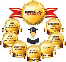 Project based industrial training Noida is the best location to join this course as it is the hub of all major industrial activities. 6 week industrial training Haryana is another area which is most suitable from training point of view.