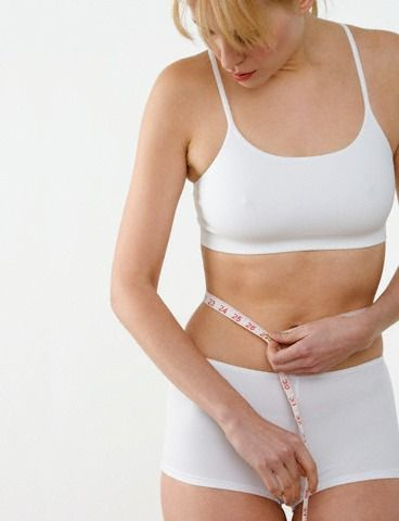 Registered Nurse weight gain loss zoloft the aid