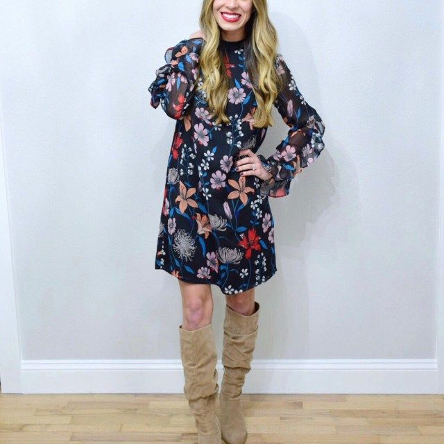 Elementary Teacher Fall Outfits Fall Teacher Outfit Ideas featuring 7 jeans, Old Navy, Target, and Stella & Dot … Continue Reading