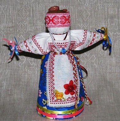 вышить одежду для кукол - Поиск в Google