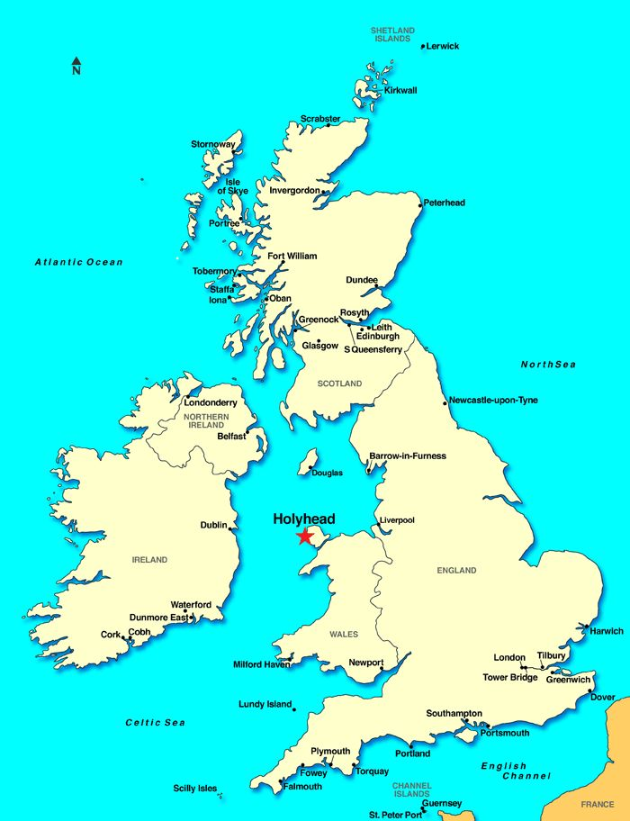 Best 25 Wales map ideas on Pinterest  Map of wales Welsh map