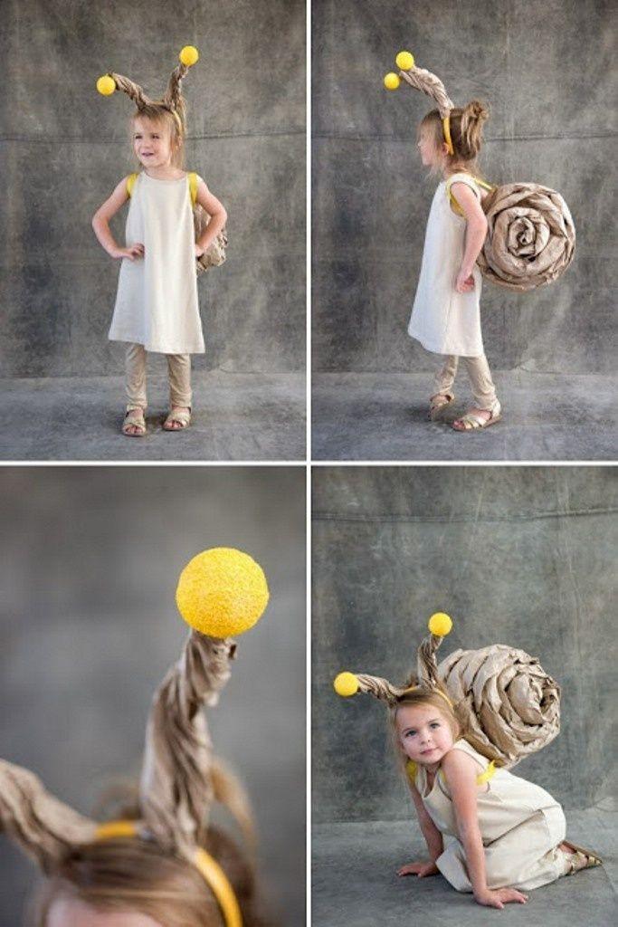Карнавальные костюмы для деток + идеи для фото / Для детей / Своими руками - выкройки, переделка одежды, декор интерьера своими руками - от ВТОРАЯ УЛИЦА