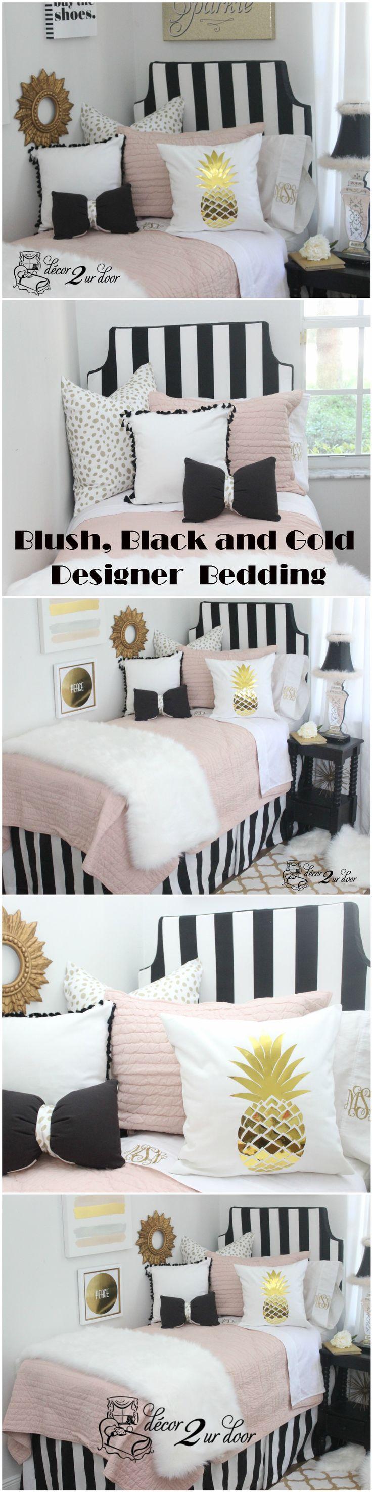 best 25+ pink bedding set ideas on pinterest | light pink rooms
