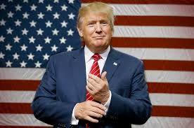 Donald Trump prime 18 mosse pugno di ferro immigrazione