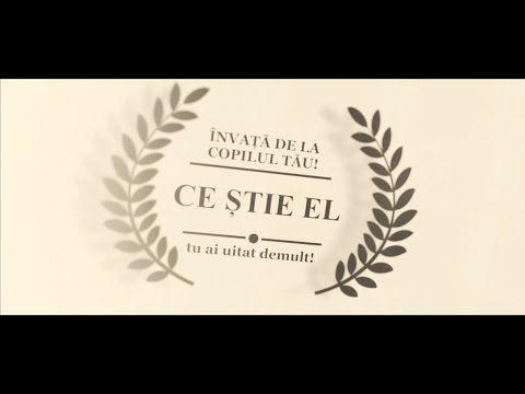 """Andreea Arsene: """"Ori învingem noi și lumea se va purifica, ori înving ei și…"""