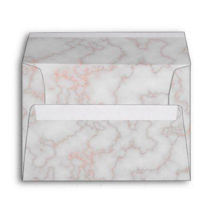 The 25+ best 5x7 envelopes ideas on Pinterest Lumberjack - sample 5x7 envelope template