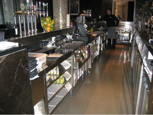 Back Of Bar Equipment   Google Search · Layout DesignPublicBarGoogle ...