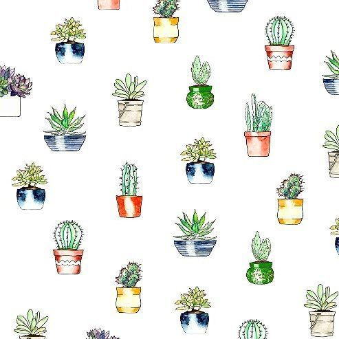 Cute patterns, coffee, and sunshine... What else could you need? 😉 #design #designer #branding #brandingstrategy #graphicdesign #graphicdesigner #webdesign #webdesigner #cute #succulents #nature #pattern #patterns #😍 #🌵