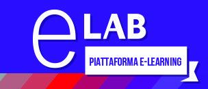 E-LAB, la piattaforma e-learning di BIC Lazio