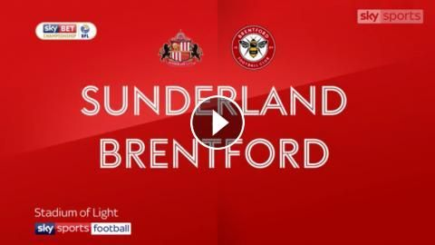 Video: Sunderland vs Brentford 0-2 Highlights and all Goals in HD, Sky Bet Championship, 17 February 2018 - FootballVideoHighlights.com. You are watch...