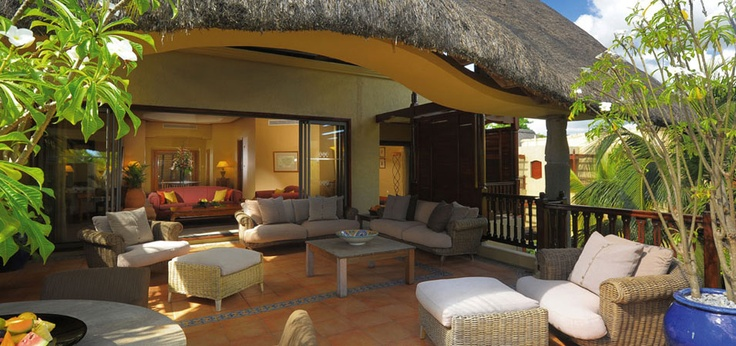 Royal Palm - A Beachcomber Hotel-Mauritius: Abs, The Hotels, Outdoor Patio, Penthouse, Palms Hotels Grand, Royals Palmhotel, Beachcomb Hotels Mauritius, Raskošni Hotels, Royals Palms Hotels