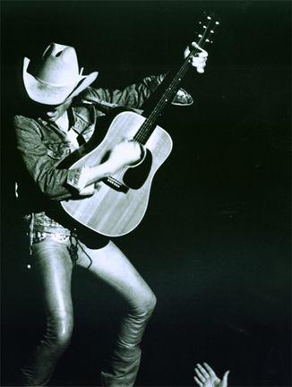Dwight Yoakam: Concerts, Yoakam Image, Dwightyoakam, Dance Moving, Sexiest Men, Men Up, Dwight Yoakam, Leather Pants, Country Music Stars