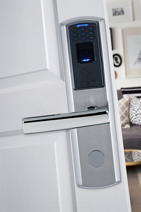 1000 Ideas About Mortise Lock On Pinterest Entry Door