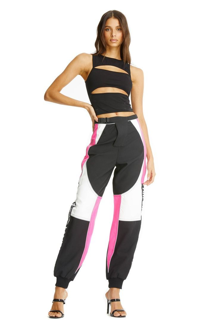 Shop Pants I.AM.GIA Afterpay Available in 2020 Pants