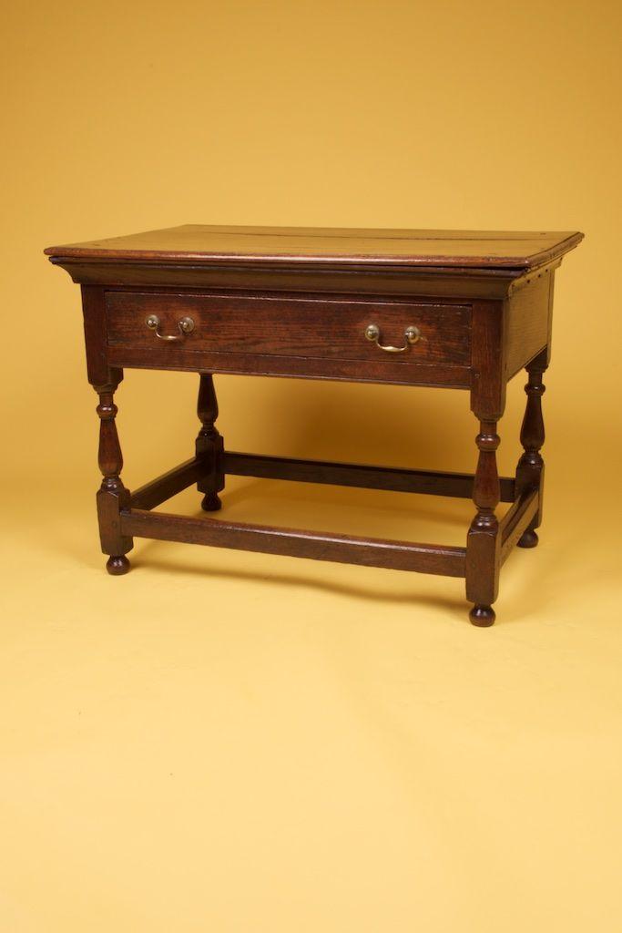 Criterion Auctions Art Auction London Furniture