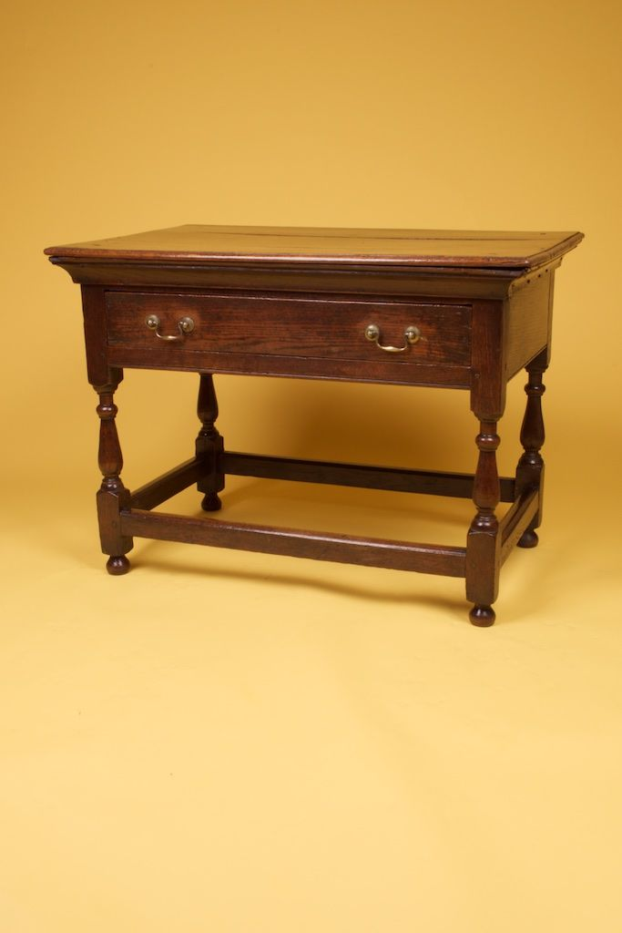 George II oak joynt table  antique  sydney  antiques  australia  www antiquesandmore   Antique FurnitureSydney. 664 best TABLES images on Pinterest   Antique furniture  Console
