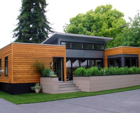 Storage Crate Homes best 25+ shipping crate homes ideas on pinterest | storage