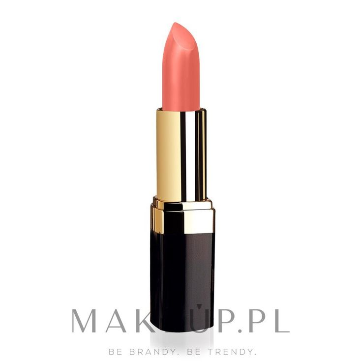 Kup Szminka do ust - Golden Rose Lipstick na makeup.pl — zdjęcie 050
