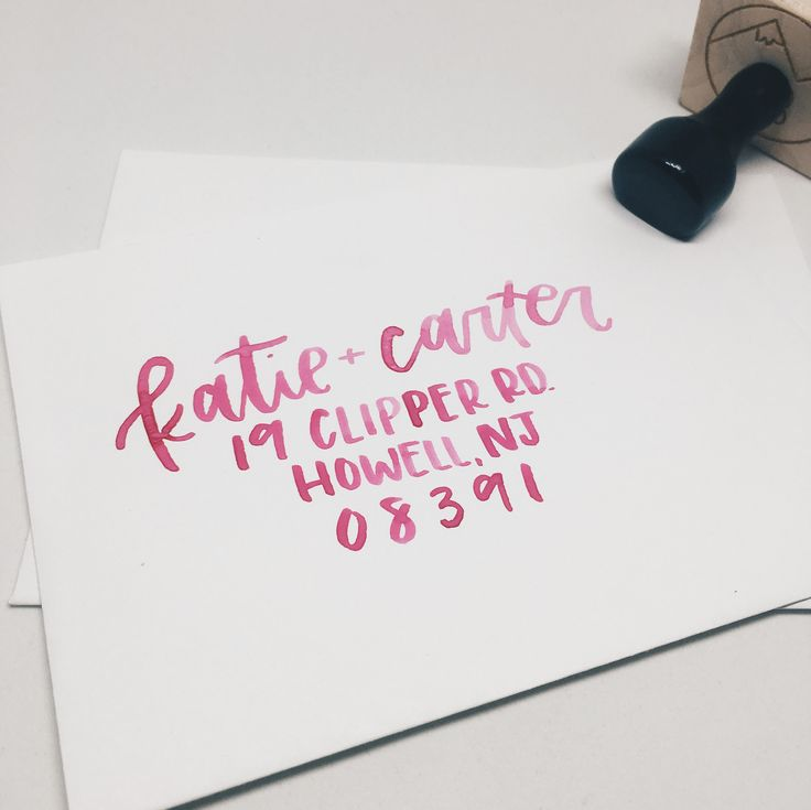 25 Best Ideas About Wedding Calligraphy Fonts On