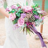 Свадебная фотография от 13.06.2016 Фотограф: Екатерина Столбикова (stolbikova)