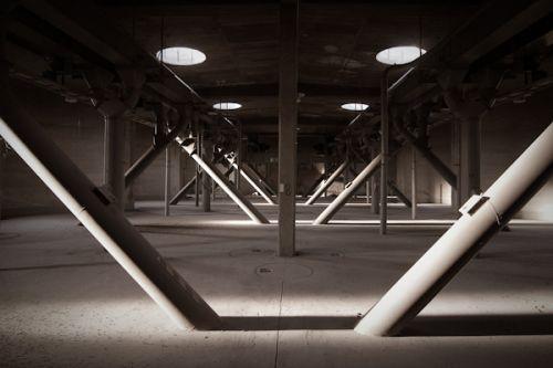 Rimforsa silo