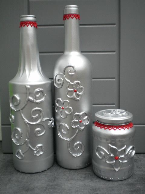 Les 17 meilleures images concernant bricolage recyclage sur pinterest anima - Deboucher toilette avec bouteille ...