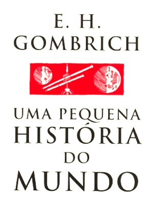the story of art gombrich pdf