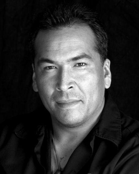 59 migliori immagini di attori nativi americani su Pinterest-6719