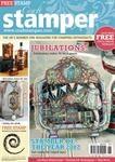 Traplet Publications Ltd - Online Shop