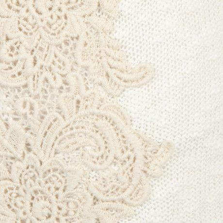 cream lace - Google-søgning