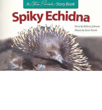 51 best images about Echidnas, Hedgehogs and Porcupines on ...
