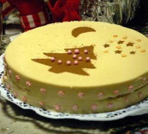 Торт Ирландский крем. Пошаговый рецепт с фото, удобный поиск рецептов на Gastronom.ru