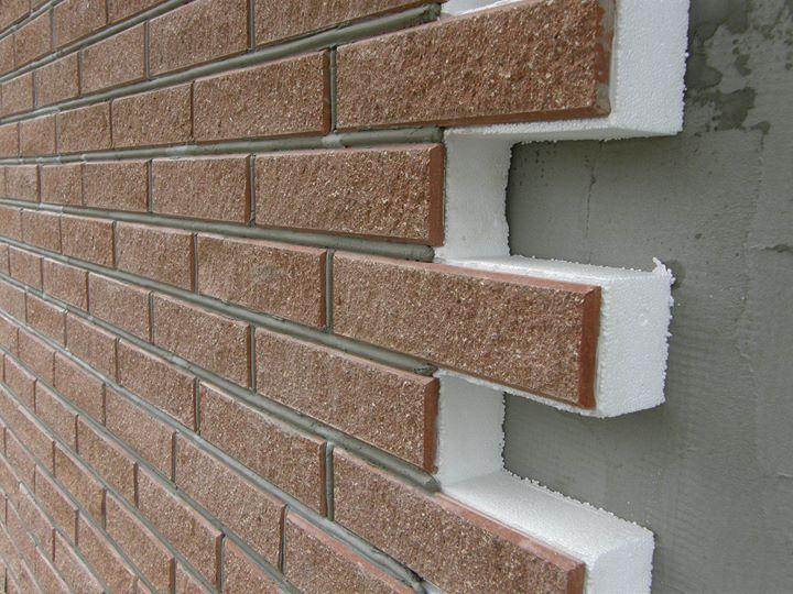 Термопанели бетон купить краситель для бетона в тольятти
