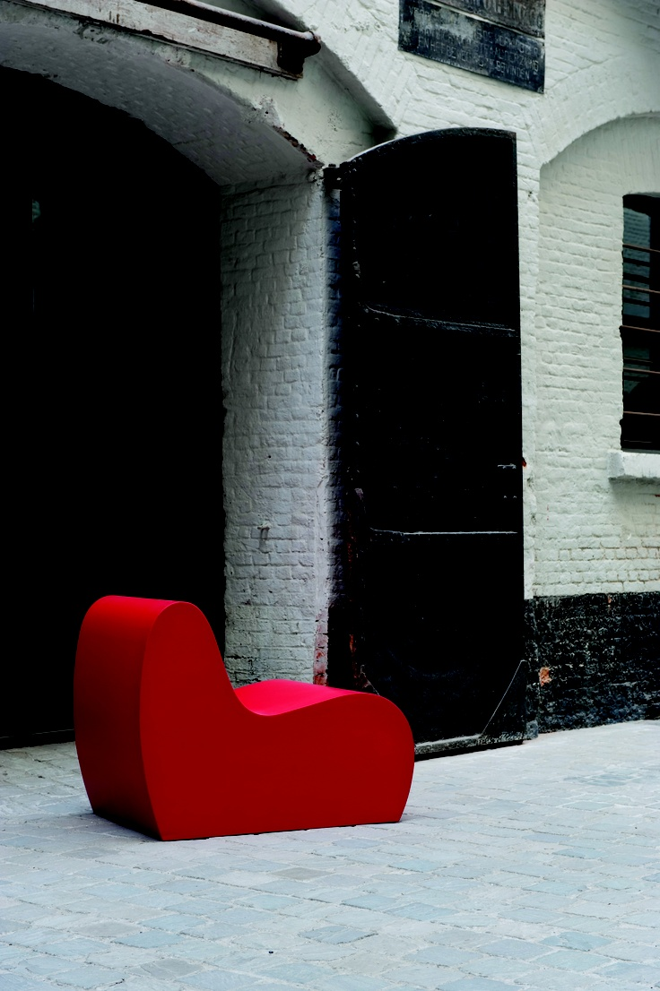 70 Best Lounging Images On Pinterest Chaise Lounge Chairs Chaise