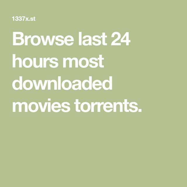 1337x.st torrent download