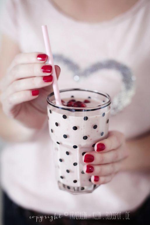3 Rezepte für den Sonntagsbrunch und ganz viel Herz ;-)